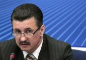 Белорусов будут отучать от валюты