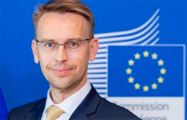 Евросоюз: Любые дальнейшие санкции против белорусского режима будут приниматься единогласно