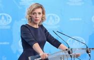 Дипломатия кремлевского Кирпича