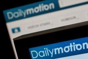 В России заблокировали видеохостинг Dailymotion