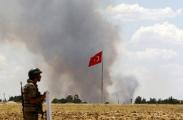 На юго-востоке Турции произошел теракт