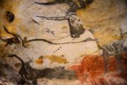 ВоФранции начали поиски «новой пещеры Ласко»