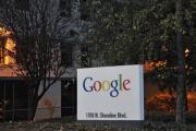 ФАС предписала Google устранить антимонопольные нарушения до 18 ноября