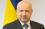 Турчинов: Россия использует на Донбассе штрафбаты