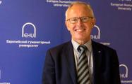 Новым ректором ЕГУ будет бывший министр образования Болгарии?