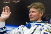 В Центре подготовки космонавтов прокоментировали уход Падалки