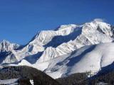 Во Франции погиб российский турист