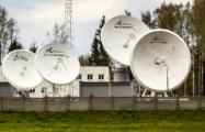 У национальной системы спутниковой связи за $300 миллионов обнаружились проблемы