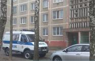 Дерзкое ограбление в Мозыре: представились сотрудниками спецподразделения, а потом связали и украли деньги