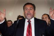 Мэр столицы Хорватии арестован по обвинению в коррупции