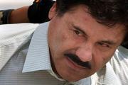 Мексиканский судья одобрил экстрадицию в США сбежавшего из тюрьмы наркобарона