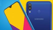 Скидка до 33% на гаджеты Samsung еще действует в Беларуси