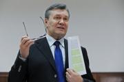 Интервью Кобзона помогло вычислить адрес дома Януковича в Подмосковье