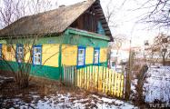 Бизнесмен купил не только дом Короткевича в Орше, но и соседний, чтобы сделать в нем музей