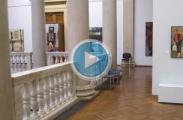 Молдавское архетипальное пространство