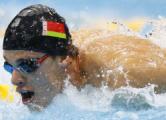 Павел Санкович завоевал «бронзу» на чемпионате Европы