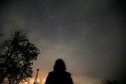 Падение метеорита средних размеров приведет к катастрофическому голоду на Земле