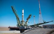 С российского космодрома «Байконур» украли секретную электронику