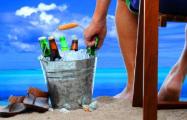 Бюджетников оставят без премий за провал плана по сдаче бутылок