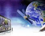 Почему стоит пользоваться спутниковым ТВ