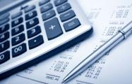 Налоговики начали высылать «письма счастья» декретницам