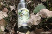Российская компания похитила у белорусов более 100 тысяч бутылок «чернил»