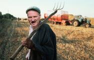 Лукашенко пообещал аграриям диктатуру