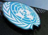 Беларусь отказывается от сотрудничества со структурой ООН