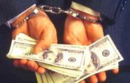 Директор фирмы в Слониме выманил у банка кредиты на 5 миллиардов