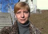 Ирина Халип требует возбудить уголовное дело против милицейских чиновников