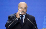 РИА «Новости»: Наблюдается «закат эпохи Лукашенко»