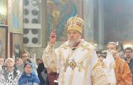 Агент «Читатель»: какая информация о митрополите всея Латвии Александре есть в «мешках ЧК»
