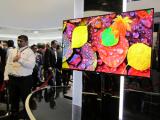 Самый большой в мире OLED-телевизор оценили в 8 тысяч долларов