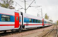 С поезда «Москва - Варшава» сняли двух кубинцев