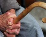Средняя пенсия по Беларуси в марте – 2,3 млн рублей