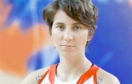 Екатерина Снытина: Благодаря свободным СМИ я стала частью активного гражданского общества