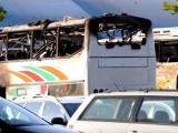 В результате теракта в аэропорту Бургаса погибли шесть человек