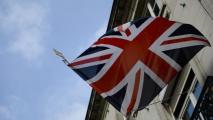 Лондон присоединился к санкциям Евросоюза против Минска