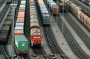 В Объединенной транспортно-логистической компании Беларусь получит 5-процентную долю