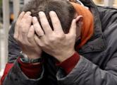 Жертвой нового закона «О госзакупках» стали безработные