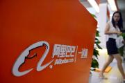 Интернет-гиганты Tencent и Alibaba стали самыми дорогими брендами Китая