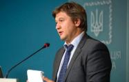 Глава СНБО: Украина должна диверсифицировать поставки нефтепродуктов