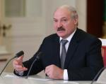 Лукашенко рассказал, что такое демократия