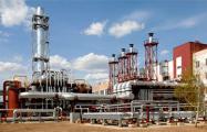 Жители Новополоцка требуют модернизации завода «Полимир»