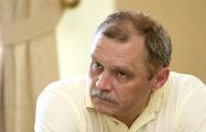 Задержан бывший посол Литвы в России