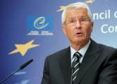 Генсек Совета Европы не исключает новой войны