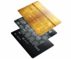 Альфа-Банка бесплатно «прокачает» карточки других банков