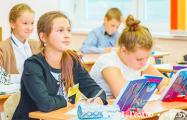 Задачка для четвертого класса поставила белорусского родителя в тупик