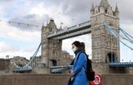 В Британии за сутки от коронавируса погибла почти 1000 человек