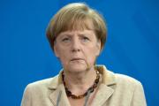 Меркель усомнилась в готовности США отказаться от шпионажа против Германии